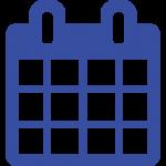 calendar52